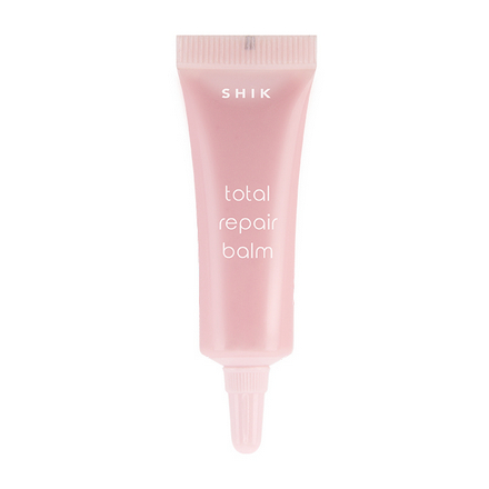 Бальзам для губ Total repair balm SHIK