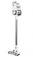 Пылесос REDMOND RV-UR360 Белый