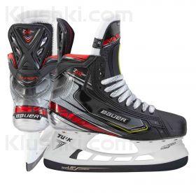 SALE!! Хоккейные коньки Bauer Vapor 2X PRO (SR)