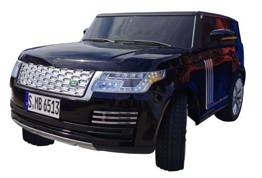 Детский электромобиль  Range Rover Vogue 4x4
