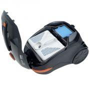 Пылесос Thomas AQUA-BOX Compact