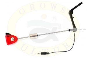 Свингер Grows Culture, LED индикатор, тип 1 (Артикул: 3088)