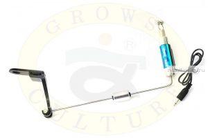 Свингер Grows Culture, LED индикатор, тип 2 (Артикул: 3089 )