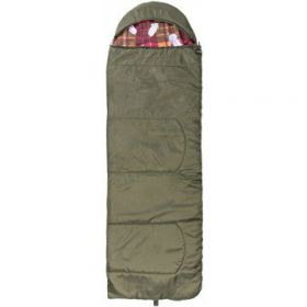 Спальный мешок Helios Батыр СОК-4 220*70 см
