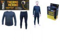 Комплект термобелья Helios Thermo-Merino