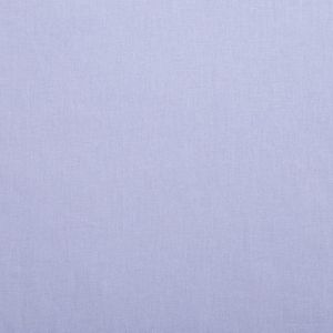 Простыня «Этель» 150х220 см, цвет фиолетовый, ранфорс, 125 г/м?