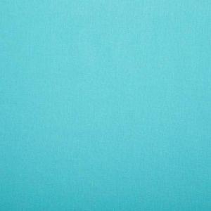Простыня «Этель» 150х220 см, цвет мятный, ранфорс, 125 г/м?