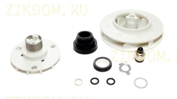 Ремкомплект для помпы для посудомоечной машины Bosch 015068
