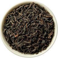 Лапсанг Сушонг красный чай. 100 г