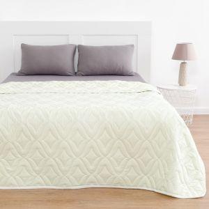 Одеяло Праздничное 140х205 см, полиэфирное волокно 200гр/м, микрофибра, пэ 100%   4086956