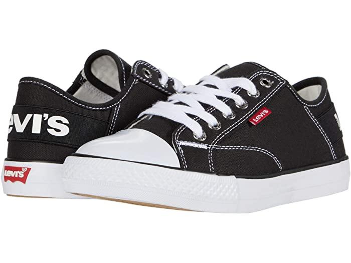 Кроссовки Levi's Shoes Nora CT CVS