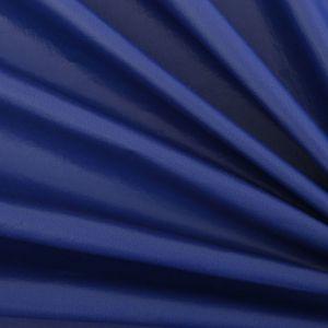 """Скатерть Collorista""""Васильки"""" 107 х 138 см,пвх на флизелиновой основе 2195988"""
