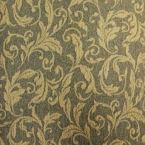 Набор чехлов для стульев 6 шт с оборкой ,KAR 013-12 A.Bej