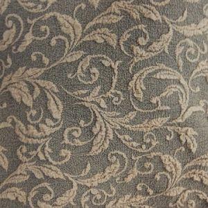 Набор чехлов для стульев 6 шт с оборкой ,KAR 013-04 Tas