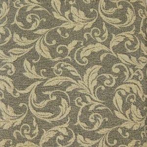 Набор чехлов для стульев 6 шт с оборкой ,KAR 013-01 Krem