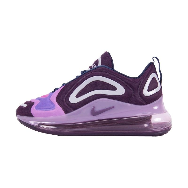 Кроссовки Nike Air Max 720-818 Purple