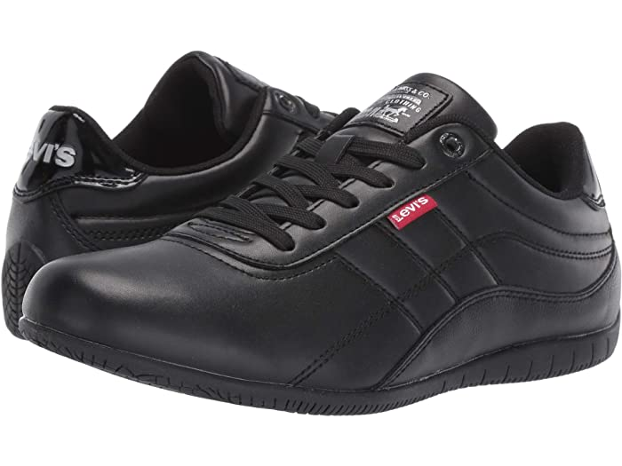 Кроссовки Levi's Shoes Millicent UL