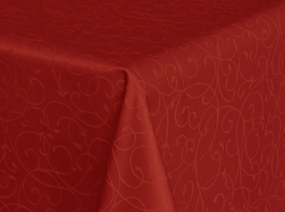 Ариадна 62653 красное бордо