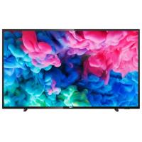 Телевизор Philips 55PUS6503 (2018)