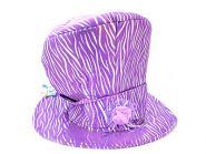 Карнавальная шапка, полиэстер