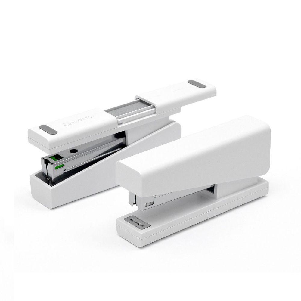 Степлер Xiaomi Kaco Lemo Stapler ( Белый )