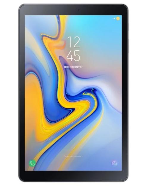 Планшет Samsung Galaxy Tab A 10.5 SM-T595 32Gb (SM-T595NZAASER)