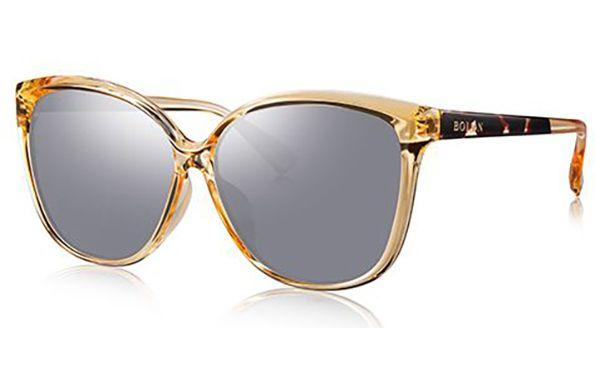 Очки солнцезащитные BOLON BK 5005 B21