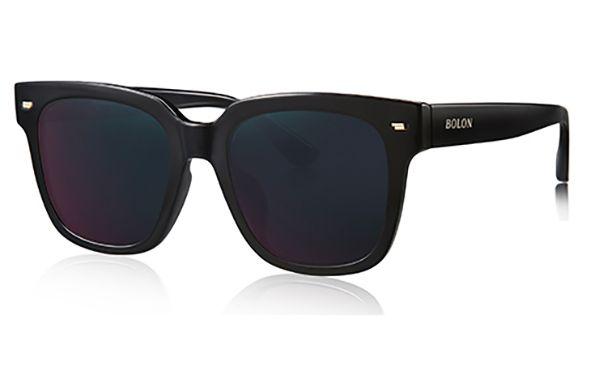 Очки солнцезащитные BOLON BK 5007 A10