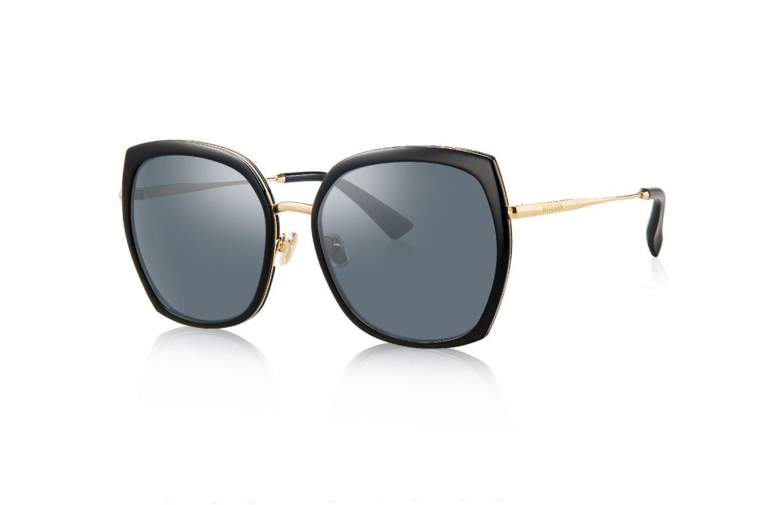 Очки солнцезащитные BOLON BK 6008 A10