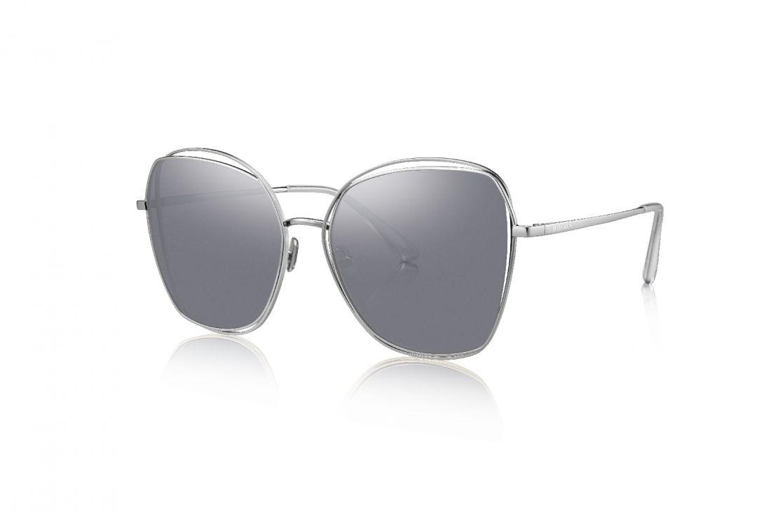 Очки солнцезащитные BOLON BK 7000 B90