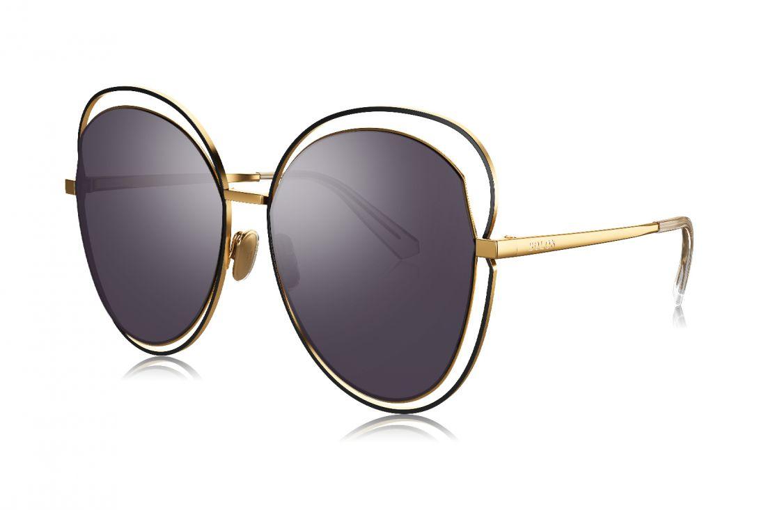 Очки солнцезащитные BOLON BK 7001 A10
