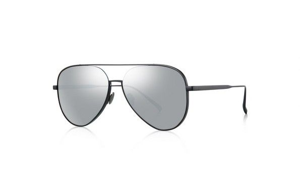 Очки солнцезащитные BOLON BL 1000 D10