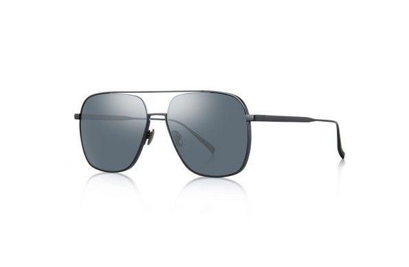 Очки солнцезащитные BOLON BL 1001 C10