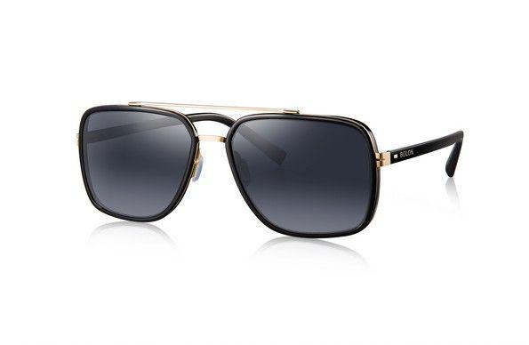 Очки солнцезащитные BOLON BL 6032 C10