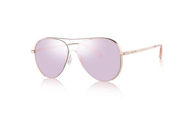Очки солнцезащитные BOLON BL 7019 D62
