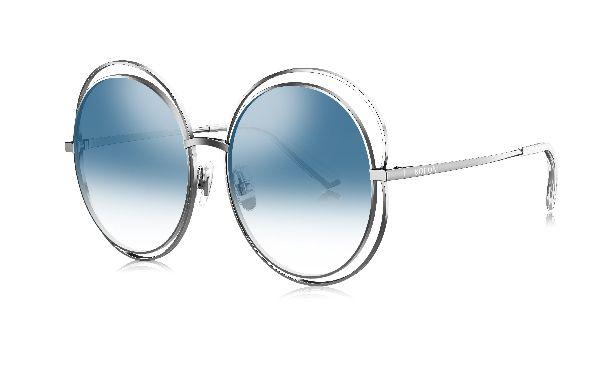 Очки солнцезащитные BOLON BL 7036 B91
