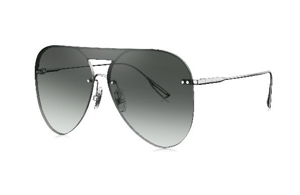 Очки солнцезащитные BOLON BL 7039 A90