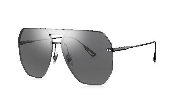 Очки солнцезащитные BOLON BL 7051 B11
