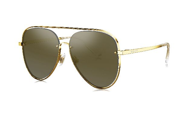 Очки солнцезащитные BOLON BL 7059 B61