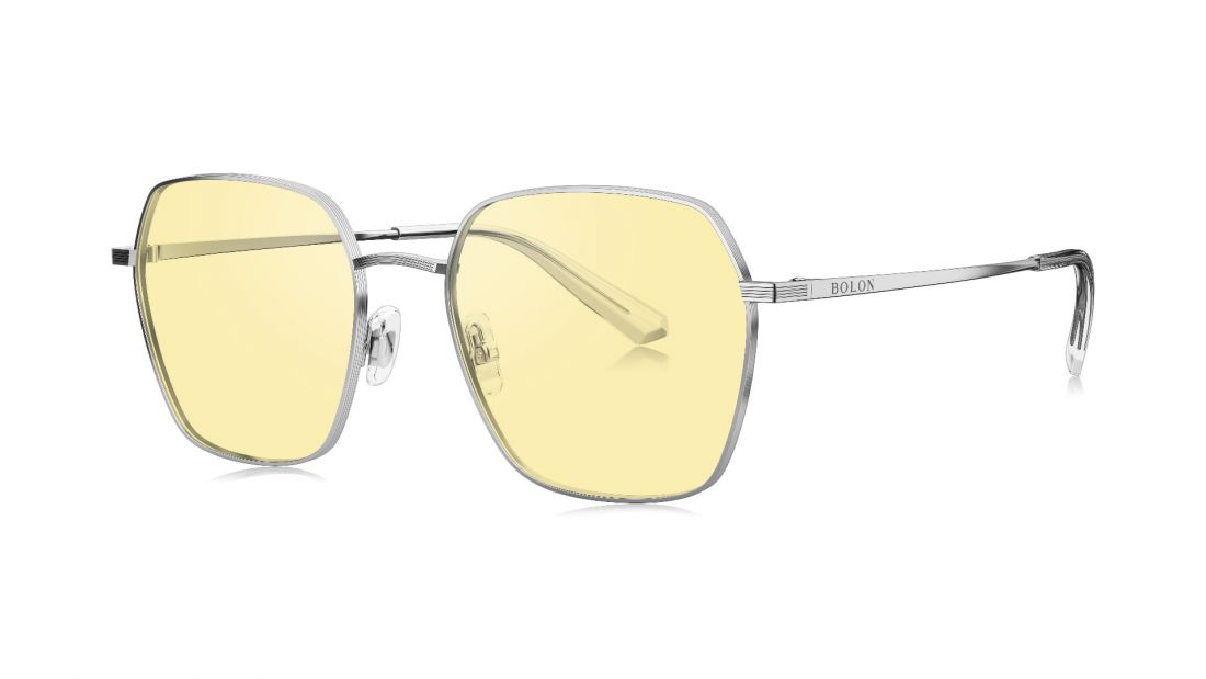 Очки солнцезащитные BOLON BL 7087 B90