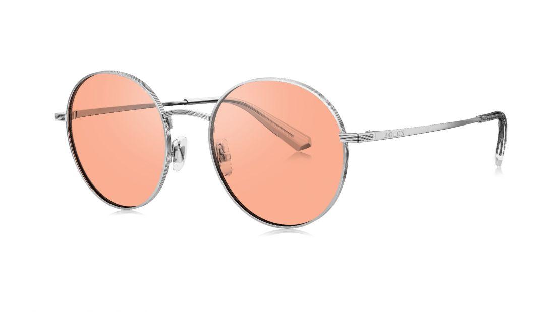 Очки солнцезащитные BOLON BL 7089 E92
