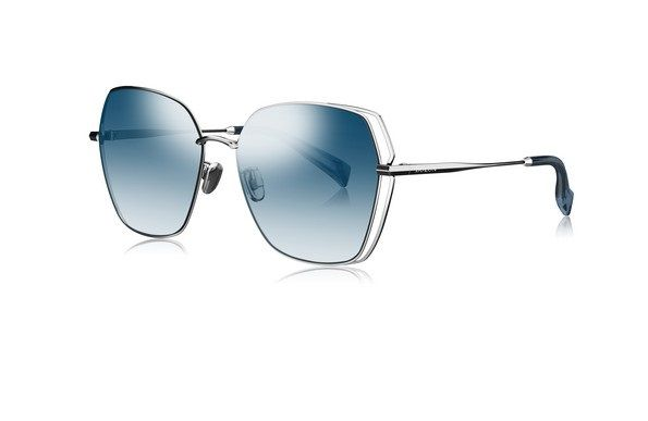 Очки солнцезащитные BOLON BL 8057 B91
