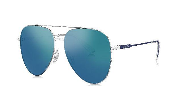 Очки солнцезащитные BOLON BL 8058 D91