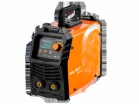 Сварочный инвертор SMART ARC 160 (Z28103)