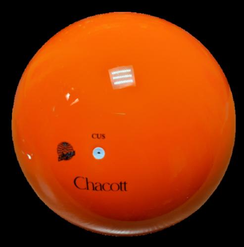 Мяч матовый 18,5 см Chacott