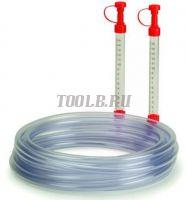 STABILA 93 ZS (1000 см) - Уровень гидростатический