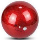 Мяч Призма 18,5 см Chacott Гренадин