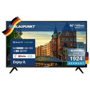 Телевизор Blaupunkt 40FE966T