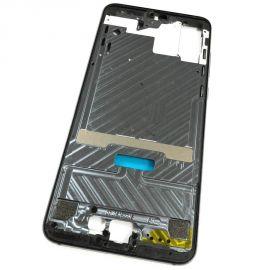 рамка дисплея Huawei P20 Pro