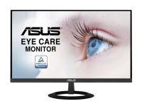 "Монитор Asus 23.8"" VZ249HE IPS Black; 1920x1080, 5 мс, 250кд/м2, D-Sub, HDMI"